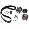 Set distributie + pompa apa JEEP COMPASS & PATRIOT 2.0 CRD (2006-2017)