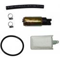 Pompa benzina JEEP CHEROKEE XJ 2.5L 4.0L (1991-2001)