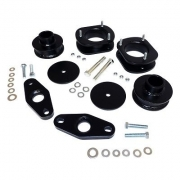 Kit de inaltare JEEP GRAND CHEROKEE WK2 (2011-2019)