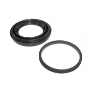 Kit garnituri piston etrier spate JEEP CHEROKEE KJ (2003-2007)