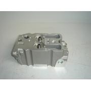Chiulasa motor JEEP GRAND CHEROKEE WG 3.1 TD (1999-2001)