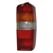 Lampa stop dr. JEEP CHEROKEE XJ (1997-2001)
