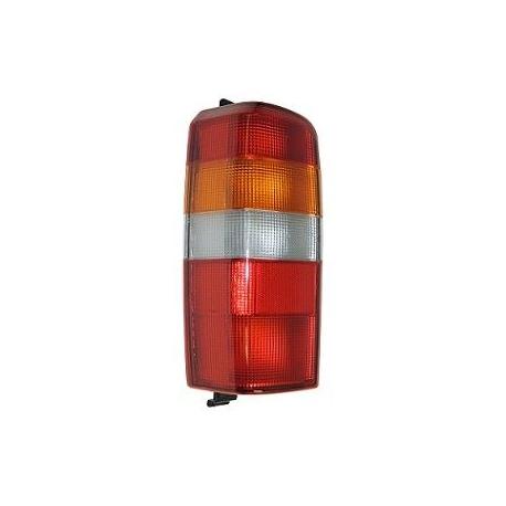 Lampa stop stg. 4897401AA JEEP CHEROKEE XJ (1997-2001)