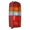 Lampa stop stg. JEEP CHEROKEE XJ (1997-2001)