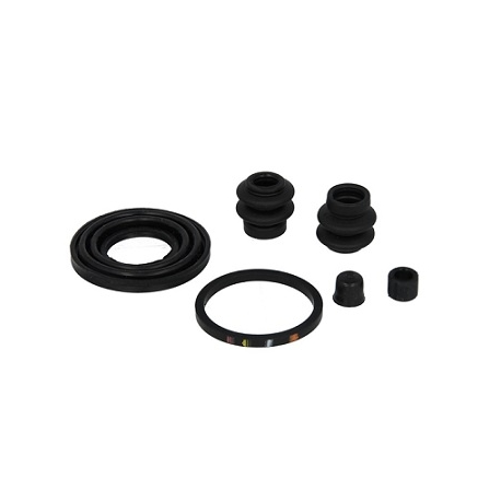Kit reparatie etrier frana spate JEEP COMPASS & PATRIOT, CALIBER