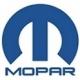 Ulei cutie automata ATF+4® MOPAR (0,946 mL) JEEP & DODGE