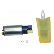 Pompa benzina JEEP GRAND CHEROKEE 4.0L, 5.2 L (1993-1996)