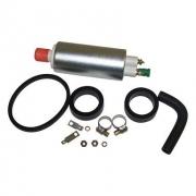 Pompa benzina JEEP WRANGLER YJ, XJ, 2.5L, 4.0 L (1991-1993)