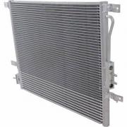 Radiator clima JEEP GRAND CHEROKEE (2005-2010)