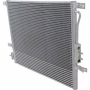 Radiator clima JEEP COMMANDER XK (2006-2010)