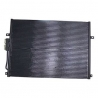 Radiator clima JEEP GRAND CHEROKEE WJ, WG (1999-2003)