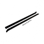 Windshield Channels JEEP WRANGLER YJ (1987-1995)