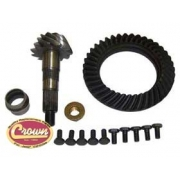 Coroana & pinion set, Jeep Grand Cherokee 2.7 CRD (2001-2004)