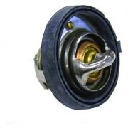 Capac termostat JEEP WRANGLER TJ 2.4L (2003-2006)