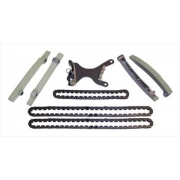 Kit distributie JEEP GRAND CHEROKEE WJ 4.7L (1999-2004)