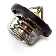 Termostat racire JEEP WJ, WH, KJ, KK, XK 3.7L & 4.7L (1999-2011)