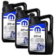 Ulei cutie automata ATF+4 MOPAR USA (5L)