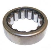 Rulment roata spate punte CHRYSLER 8.25 JEEP CHEROKEE XJ (1991-2001)