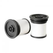 Set filtre motorina JEEP CHEROKEE (KL) 2.0 CRD, 2.2 CRD (2014-2017)