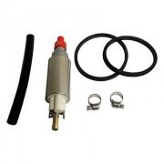 Pompa de combustibil JEEP WRANGLER YJ 2.5L (1987-1990)