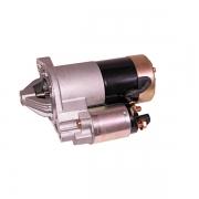 Electromotor pornire JEEP GRAND CHEROKEE WJ 4.7L (1999-2004)