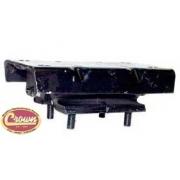 Tampon, spate (transmisie) Jeep Wrangler TJ (1997-2006)