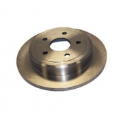 Disc frana spate JEEP GRAND CHEROKEE 3.0 CRD (2005-2010)