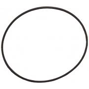 O-ring etansare rulment roata spate JEEP GRAND CHEROKEE WK (2005-2010)