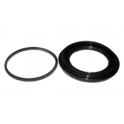 Kit garnituri piston etrier fata JEEP CHEROKEE KJ (2002-2007)
