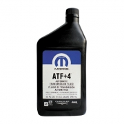 Ulei cutie automata ATF+4® MOPAR (0,946 mL) JEEP & DODGE