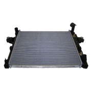 Radiator apa JEEP GRAND CHEROKEE WJ 4.7L V8 (1999-2000)