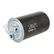 Filtru motorina DODGE CALIBER (PM) 2.0 CRD (2006-2008)