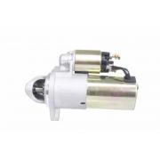 Electromotor pornire JEEP WRANGLER JK 2.8 CRD (