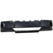 Bara fata JEEP GRAND CHEROKEE LIMITED (WH, WK) 2005-2008