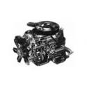 Motor 5.2 Litri (318) Daimler