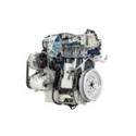 Motor 2.0 CRD Diesel