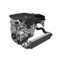 Motor 2.2 CRD Diesel