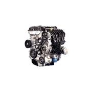 Motor 2.4L Daimler-Chrysler