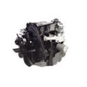 Motor 2.5 Liter (150) AMC