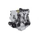 Motor 2.5 TD VM Diesel