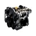 Motor 2.5/2.8 CRD ENR KJ