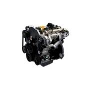 Motor 2.8 CRD ENS 200 CP