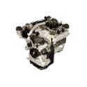 Motor 3.0 CRD V6 EXL 218 CP