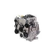 Motor 3.1 TD VM Diesel