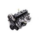 Motor 4.0 Litri (242) AMC