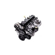 Motor 4.2 Litri (258) AMC
