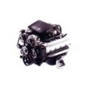 Motor 4.7 Litri Daimler-Chrysler