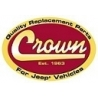 CROWN USA