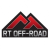 RT OFF-ROAD