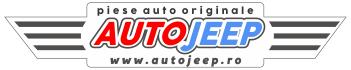 Auto Jeep.ro